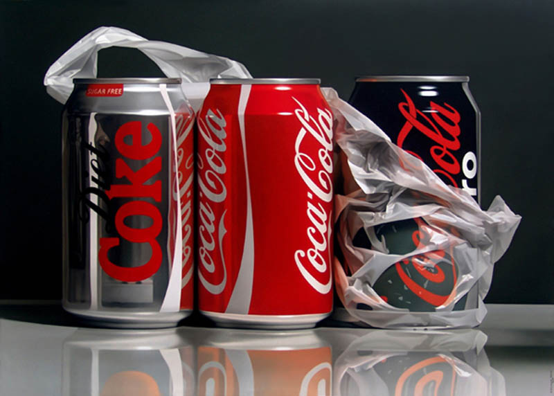 hyper-realistic-paintings-pedro-campos-1