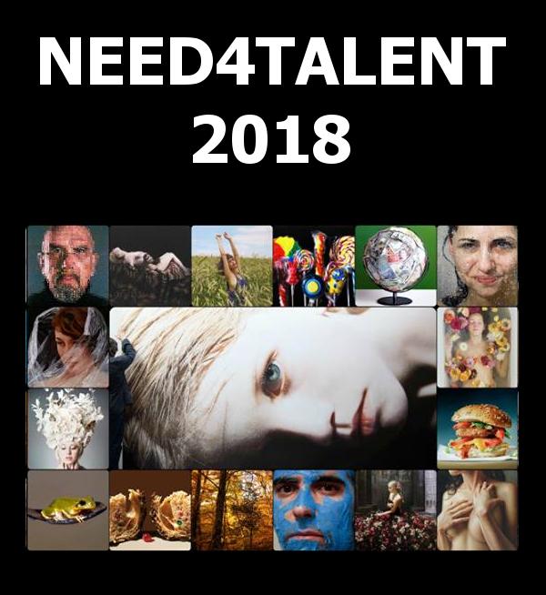 need4talent