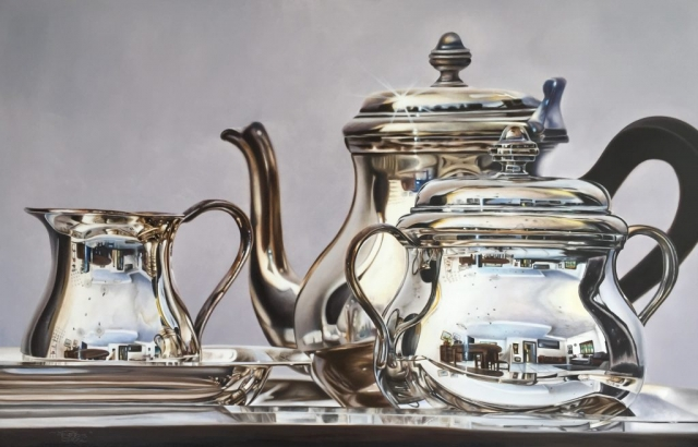 hyperrealism, women painters, hyperrealist, magda torres gurza, still life, art, hyperrealistic, iperrealismo, oil on canvas, paintings,